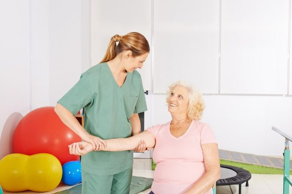 bigstock-Old-woman-with-aching-shoulder-85618616
